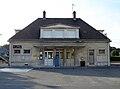 Gare de Saint-Leu-d'Esserent 01.jpg