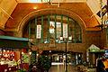 Gare du Palais de Québec (intérieur 1).jpg