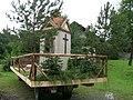 Garmisch partenkirchen mobile chapel - panoramio.jpg