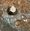 Garnet-Group-Bournonite-203117.jpg