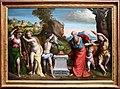 Garofalo, sacrificio pagano, 1526, 01.jpg