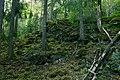 Garphyttan NP rocky slopes.jpg
