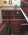 Garrison Library, Gibraltar 2.jpg