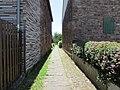 Gartenweg, 1, Lauenförde, Landkreis Holzminden.jpg