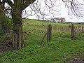 Garvaghy Townland - geograph.org.uk - 1231495.jpg