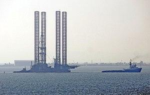 Gas platform - Kerch Strait.jpg