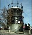 Gasometer - panoramio (3).jpg