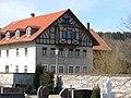 Gasthaus zum Hirsch - panoramio - Richard Mayer.jpg