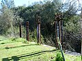 Gate controls at American River near Folsom Prison - panoramio.jpg