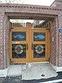 Gate in Beolgyo.jpg