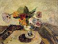 Gauguin 1886 Bouquet de fleurs d'été et sabots.jpg