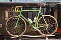 Gazelle racing bicycle.JPG
