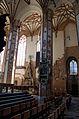Gdańsk, kościół par. p.w. św. Jana - wnetrze 4.jpg