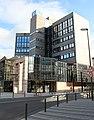 Gebäude-VB RuhrMitte 2.jpg