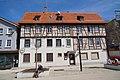 Gebäude Stadtmauerstraße 17 Reutlingen 01.jpg