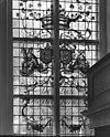 gebrandschilderd raam - drachten - 20063422 - rce