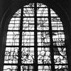 gebrandschilderd raam - gouda - 20081845 - rce