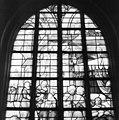 Gebrandschilderd raam - Gouda - 20081845 - RCE.jpg