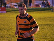 Ged Robinson Debut for Rolleston.jpg