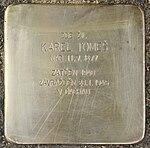 Gedenkstein für Karel Tomes.jpg