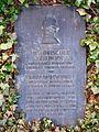 Gedenktafel,Erdmannsdorff,Historischer Friedhof.jpg