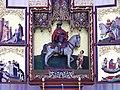 Geisenhausen Sankt Martin Altar.jpg