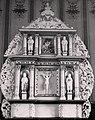 Geitastrand kirkes altertavle T363 01 0031.jpg