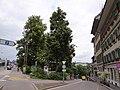 Gelbes Quartier, Bern, Switzerland - panoramio (8).jpg