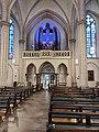 Gelsenkirchen-Horst, St. Hippolytus, Orgel (5).jpg