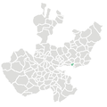 Gemeente Ocotlan.PNG