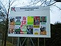 Gemeenteraadsverkiezingen 2010 Apeldoorn.jpg