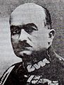 Gen. Jozef Rybak.jpg