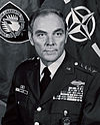 Alexander M. Haig, Jr.
