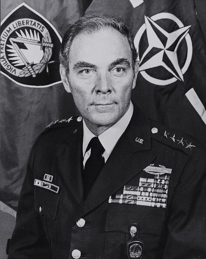 General Alexander M. Haig, Jr.jpg