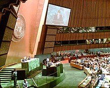 General Assembly of the United Nations.jpg