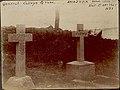 General Colleys Grave NMNH-06060558.jpg