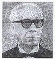 General Felicissimo Cardoso.jpg