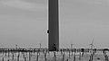 Generatore eolico^5 - Flickr - Rino Porrovecchio.jpg