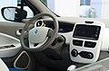 Geneva MotorShow 2013 - Renault Zoe steering wheel.jpg