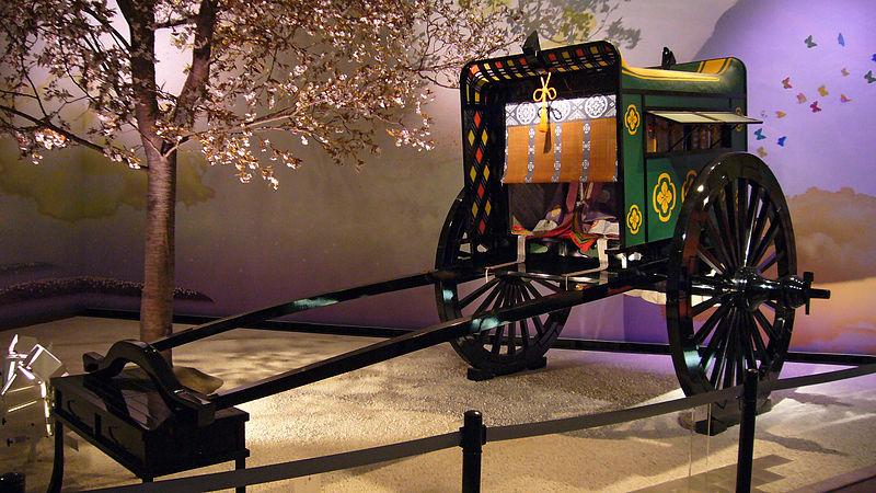 File:Genji museum02s2560.jpg