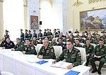 Gennady Zhidko - Eastern Military District (3).jpg