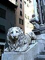 Genova-Cattedrale di San Lorenzo-DSCF8050.JPG