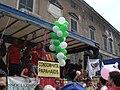 Genova Pride 2009 foto di Stefano Bolognini2.JPG