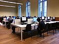 Gent-Edit-a-thon Faculteitsbibliotheek, 28 nov 2014 (10).JPG