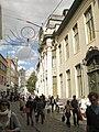 Gent centrum 261.JPG