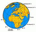 GeodesieNO.jpg