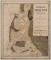 Geologische Karte der Insel Sylt 1876 Ludwig Meyn-2.jpg
