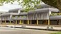 Georg-Büchner-Gymnasium, Köln-9823.jpg