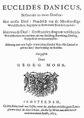 Georg Mohr's Euclides Danicus.pdf