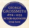 George Grossmith Junior (4368996314).jpg